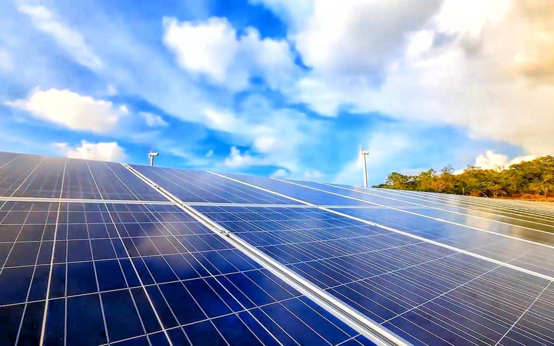 Renewable Energy in Georgia